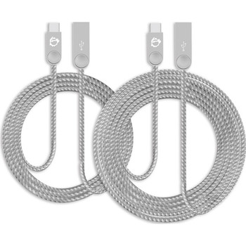 SIIG Sync/Charge USB Data Transfer Cable