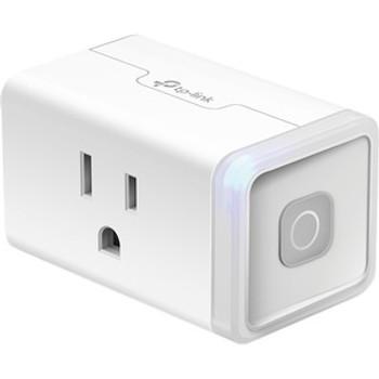Kasa Smart Kasa Smart Wi-Fi Plug Lite