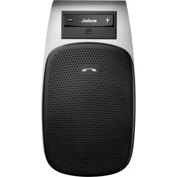 Jabra Drive Wireless Bluetooth Car Hands-free Kit - USB