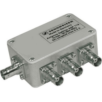 Sennheiser Antenna Splitter, Single 3-Way