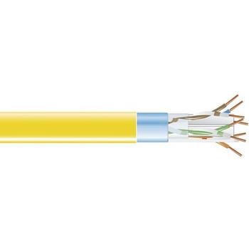 Black Box Cat.6 STP Cable