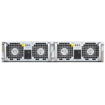 Cisco Redundant AC Power Module