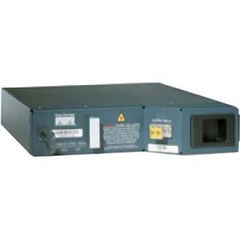 Cisco DCU-950 Dispersion Compensation Unit