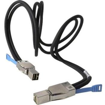 Sans Digital Mini-SAS HD to Mini SAS HD (SFF-8644 to SFF-8644) Cable