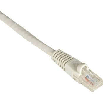 Black Box GigaTrue Cat. 6 Component UTP Patch Cable