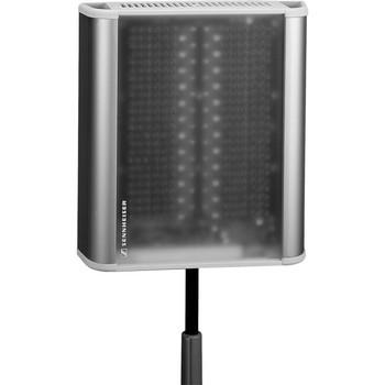 Sennheiser SZI 1029-10-US-B IR Emitter