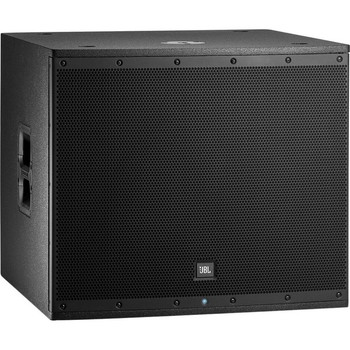 JBL Professional EON618S Portable Bluetooth Subwoofer System - 500 W RMS