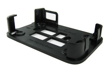 Wall Mount Bracket for the DIRECTV C31 C41 and C51 Genie Client