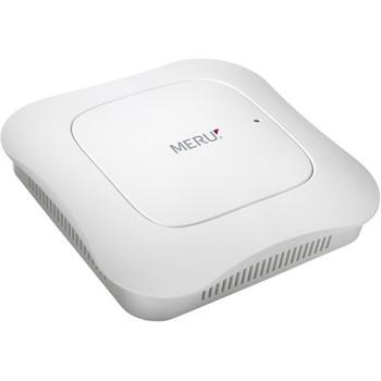 Fortinet AP822e IEEE 802.11ac 1.17 Gbit/s Wireless Access Point