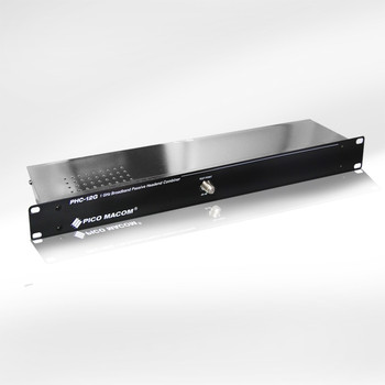 Pico Macom PHC-12G 12-Channel Passive Headend Combiner