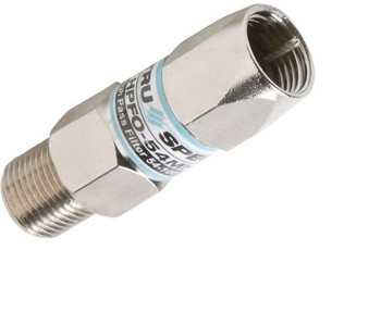 Pico Tru Spec HPFO-54MHz Digital Cable TV High Pass Filter