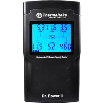 Thermaltake Dr.Power II ATX12V Power Supply Tester
