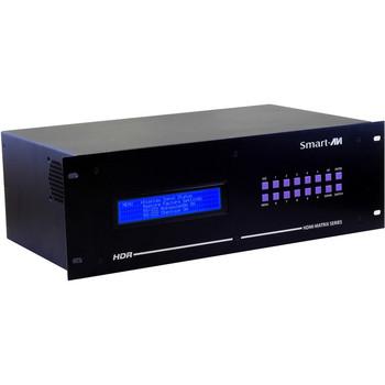 SmartAVI HDMI 8x8 Matrix Switcher