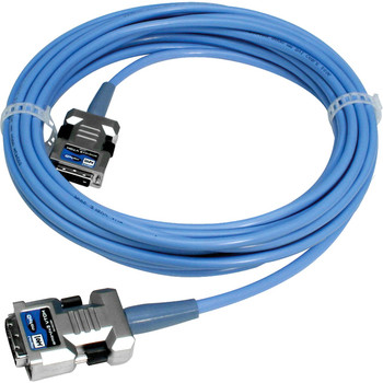 Gefen DVI Fiber Optic Cable