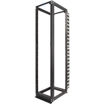 Innovation Rack-111 Open Server Rack Frame
