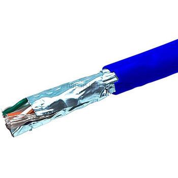 Monoprice Cat.6 STP Network Cable