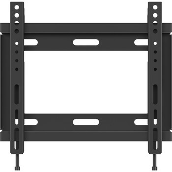 Hikvision DS-DM1940W Wall Mount for Monitor - Black