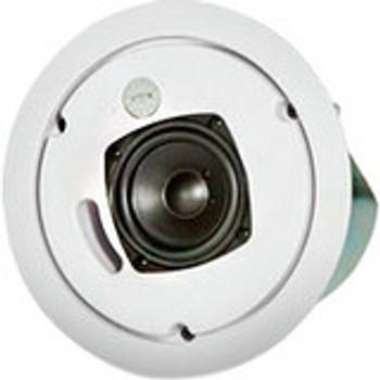 JBL Professional Ceiling Mount for Speaker