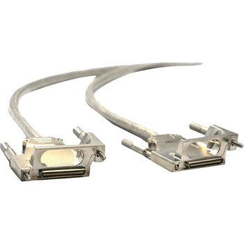 Cisco StackWise Network Cable