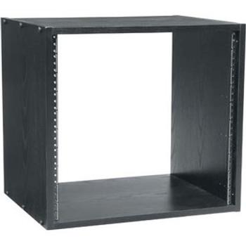 Middle Atlantic RK Rack Cabinet
