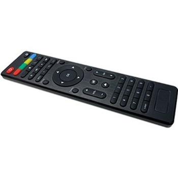 BrightSign IR Remote Control