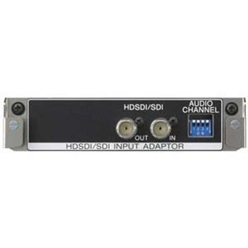 Sony HD-SDI Adapter