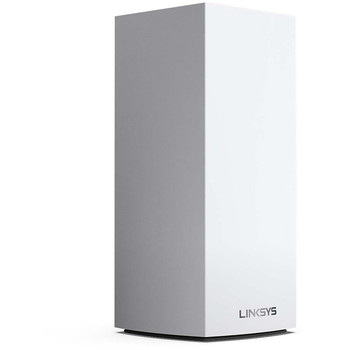 Linksys Velop MX5 Wi-Fi 6 IEEE 802.11ax Ethernet Wireless Router