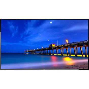 "NEC Display 32"" LED Backlit Display with Integrated ATSC/NTSC Tuner"