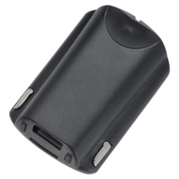 Zebra Hi-Capacity Battery Door