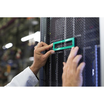 HPE Modem Serial Cable