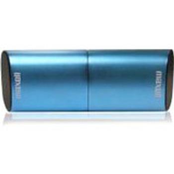Maxell Portable Speaker System