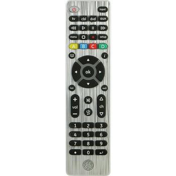GE Universal Remote Control