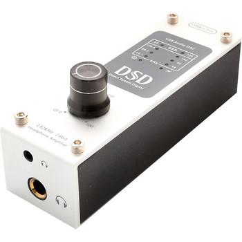 SYBA Multimedia USB DSD 192 KHz/24bit DAC