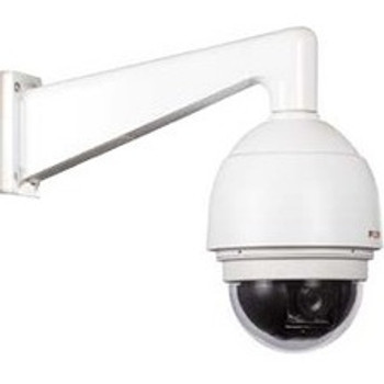 Fortinet Ceiling Mount for Network Camera