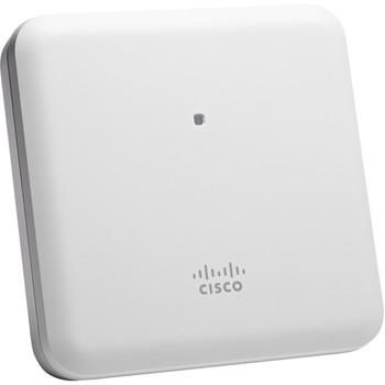 Cisco Aironet AP1852I IEEE 802.11ac 1.70 Gbit/s Wireless Access Point