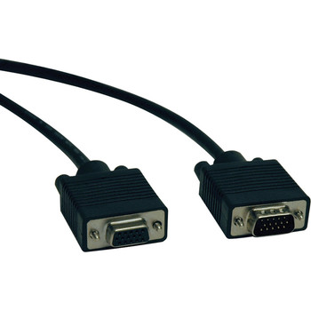 Tripp Lite 6ft Daisychain Cable for KVM Switches B040 / B042 Series KVMs