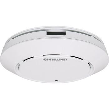 Intellinet 525688 IEEE 802.11ac 1.17 Gbit/s Wireless Access Point