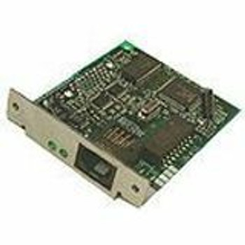Brother Network Lan Board for DCP-1200 & Intellifax 5750