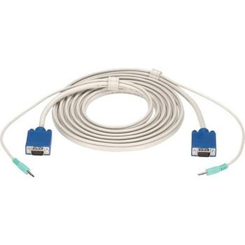 Black Box Premium Audio/ Video Cable