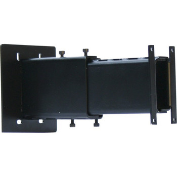 Vaddio Mounting Extension for Mounting Bracket
