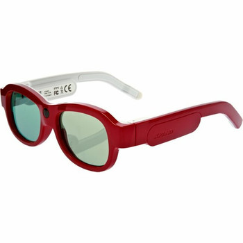 XPAND YOUniversal Electronic 3D Eyewear
