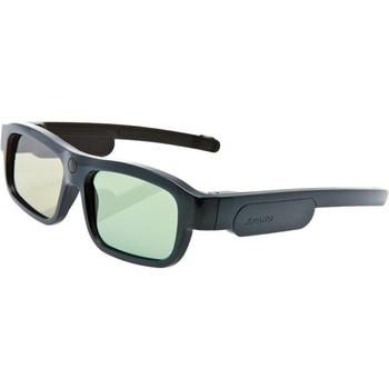 XPAND YOUniversal 3D Eyewear, Large Blue