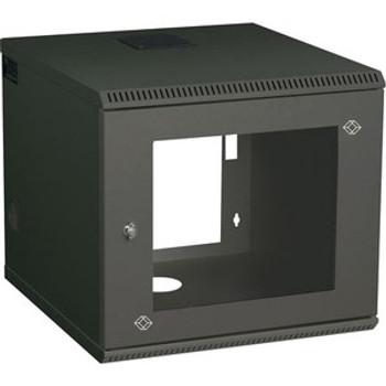 Black Box Select Wallmount Cabinet