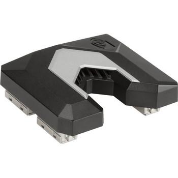 HP NVIDIA SLI 2-slot Graphics Connector
