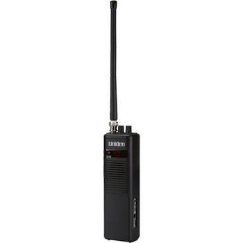 Uniden PRO401HH 40 Channel Handheld CB Radio