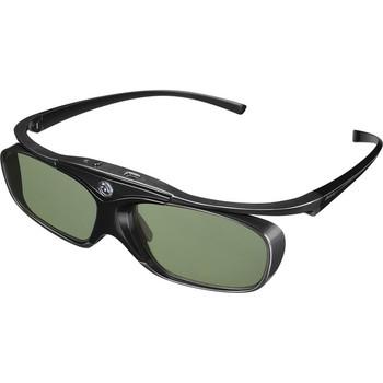 BenQ 3D Glasses - DGD5
