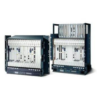 Cisco Gigabit Ethernet Xponder Card