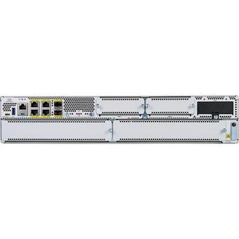 Cisco Catalyst 8300 Router