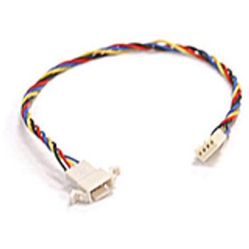 Supermicro 4-Pin Fan Internal Power Cord