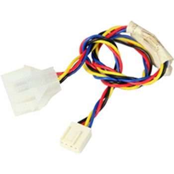 Supermicro Power Extension Cable